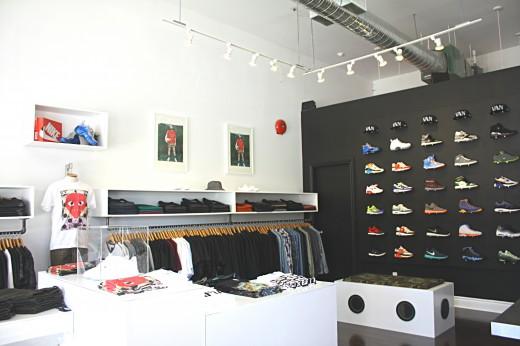 The-Corner-Store-3-520x346