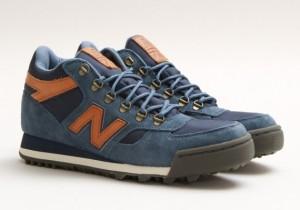 New Balance 710/H710