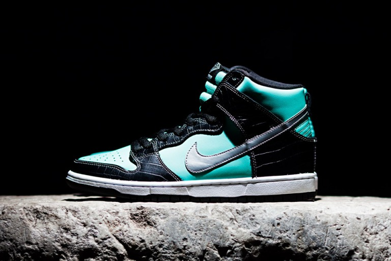 TheBragAffairBest2014nike-sb-diamond-dunk-hi-diamond