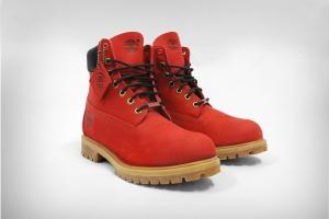 Timberland 6-Inch Premium Boots