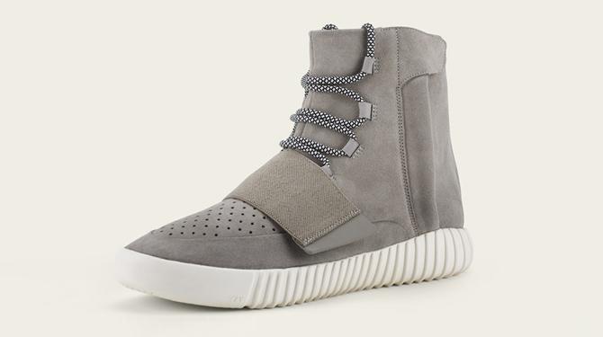 adidas-yeezy-thumb