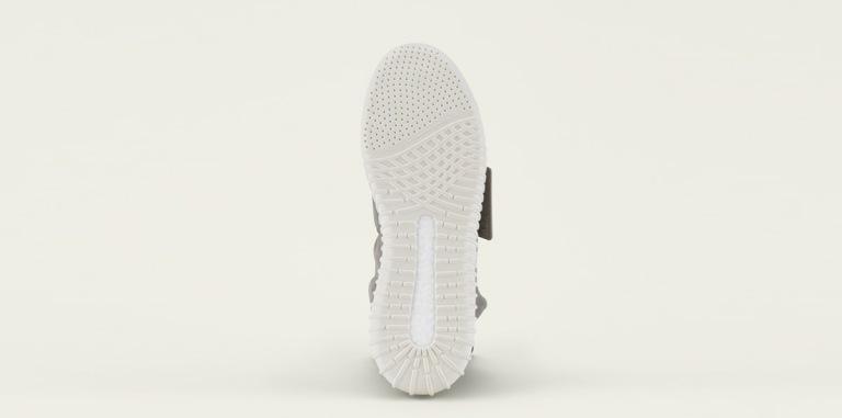 adidas-yeezys-03