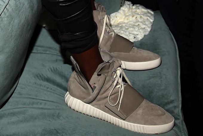kanye-west-adidas-yeezy-31