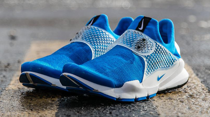 photo-blue-fragment-sock-dart-thumb