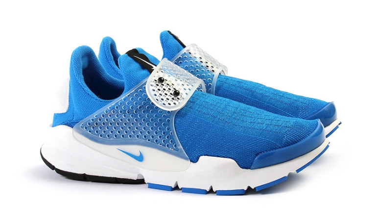 photo-blue-fragment-sock-darts-01