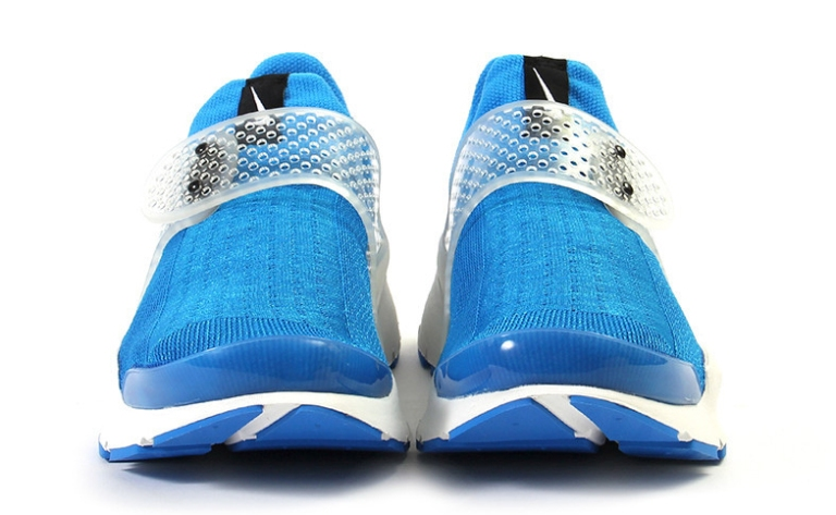 photo-blue-fragment-sock-darts-03