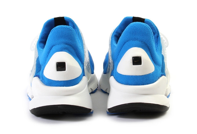photo-blue-fragment-sock-darts-04