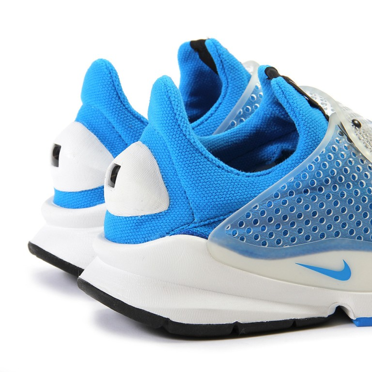 photo-blue-fragment-sock-darts-05