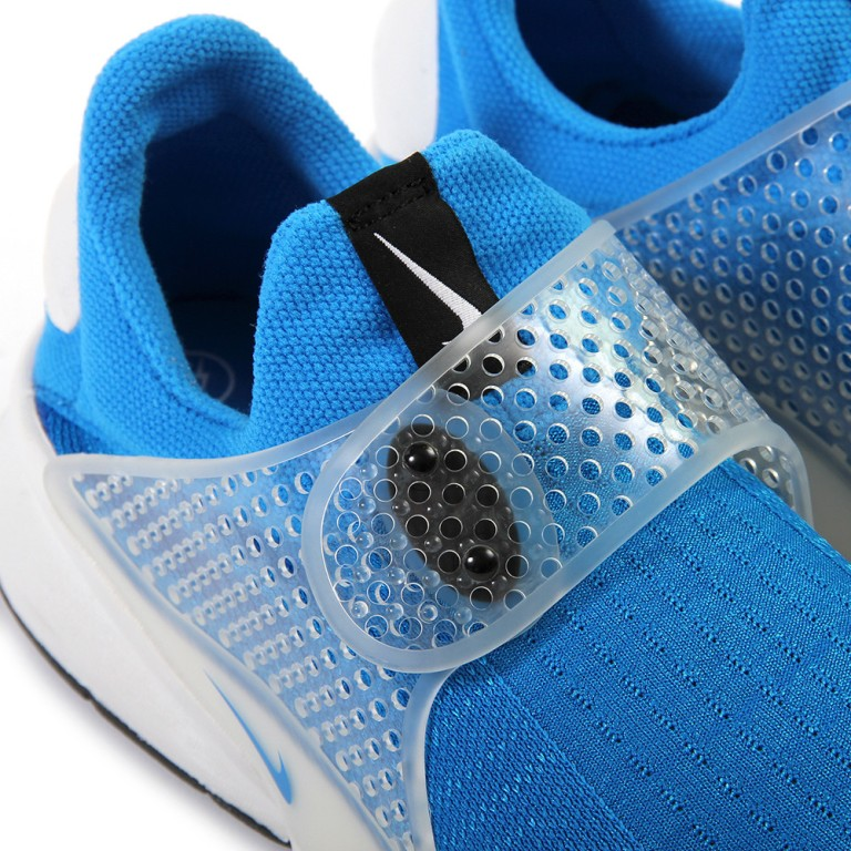 photo-blue-fragment-sock-darts-06
