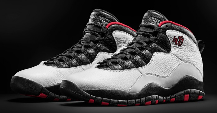 air-jordan-10-chicago-45-2015-700x366