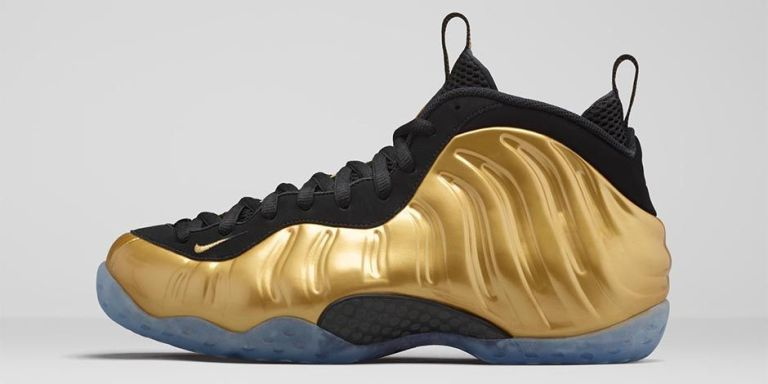 metallic-gold-nike-foamposite-one-1