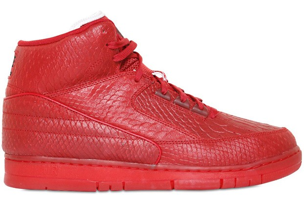 Nike-Air-Python-Gym-Red-21