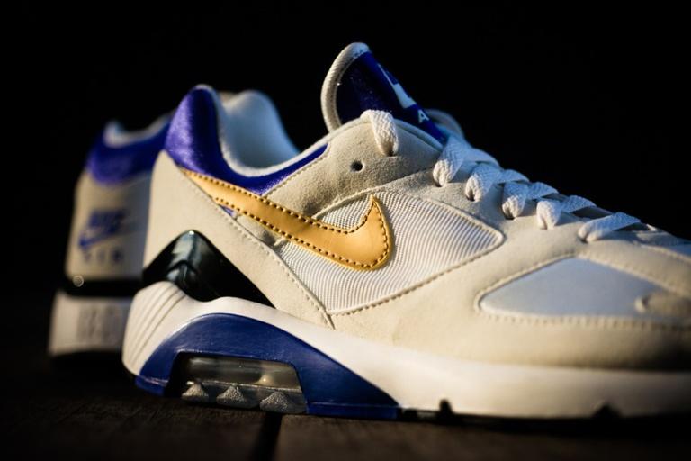Nike_Air_Max_180_QS_Sneaker_Politics15_985ae83d-a414-4bdb-8aa6-573efc5ca876_1024x1024