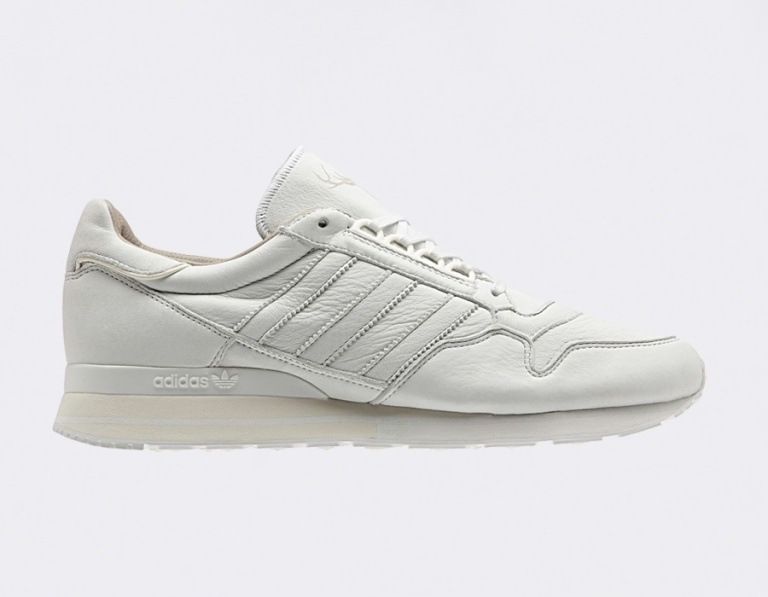zx-500-made-in-germany