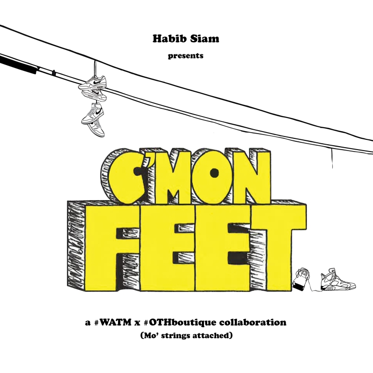 Cmon Feet - Final Logo - IG jpg