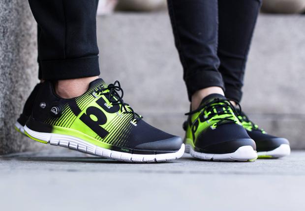 reebok-zpump-training-shoe-01
