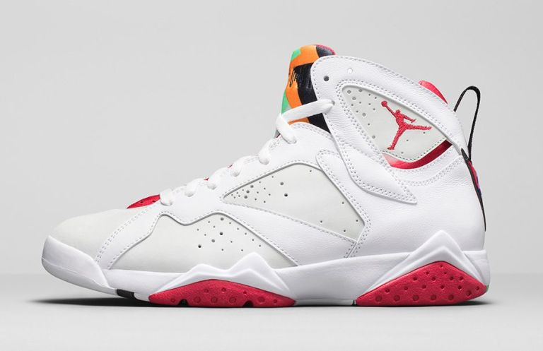 air-jordan-7-hare-official-images-02