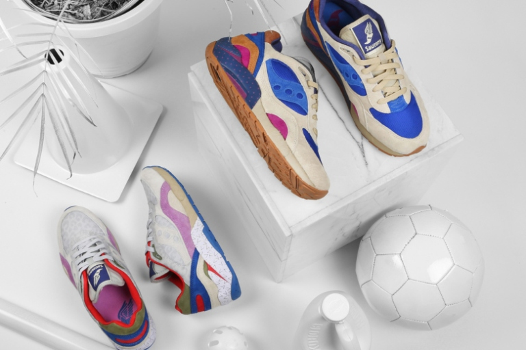 bodega-x-saucony-elite-g9-shadow-6-pattern-recognition-pack-5