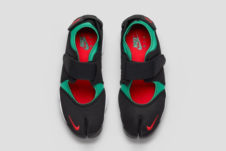 nike-air-rift-to-return-for-summer-2015-2-960x640