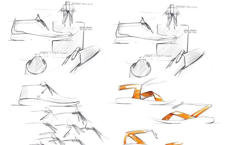 pencil_sketches