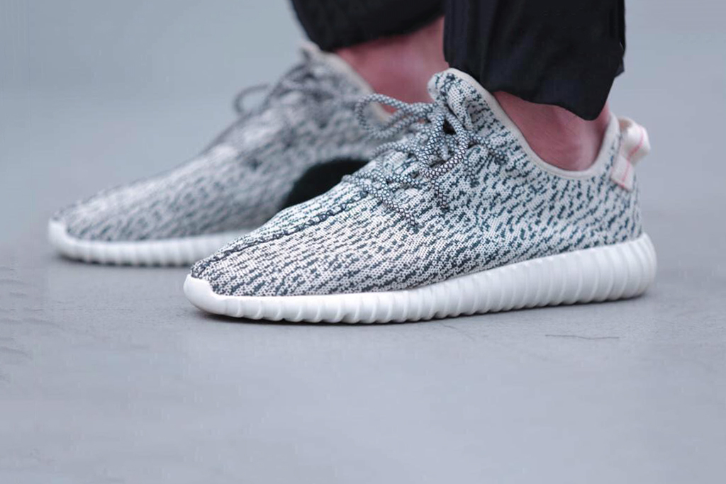adidas originals yeezy boost 350 canada
