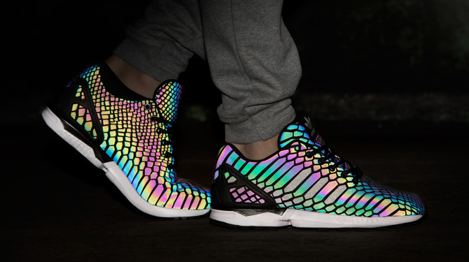 adidas-xeno-all-star-pack