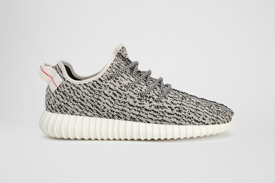 adidas yeezy low cheap