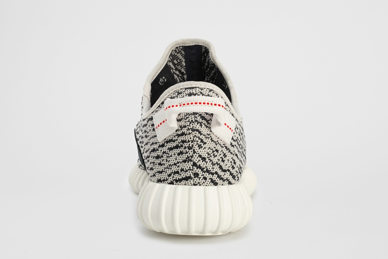adidas-yeezy-boost-low-official-photos-june-27th-04