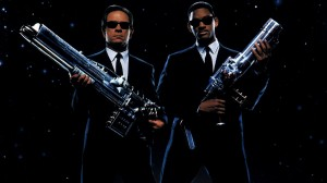 Men-in-Black-Theme-Song-5