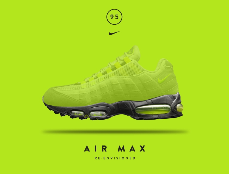 MP_airmax95_1