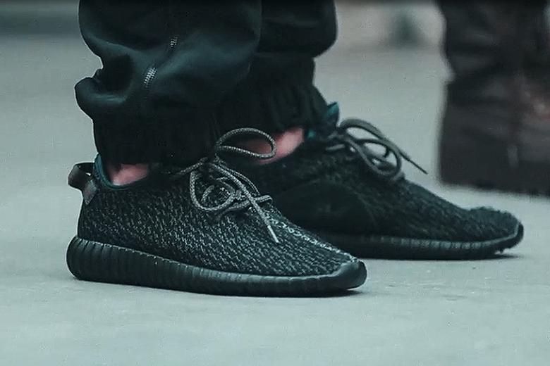 adidas superstar 2g slides adidas yeezy 350 boost pirate black price
