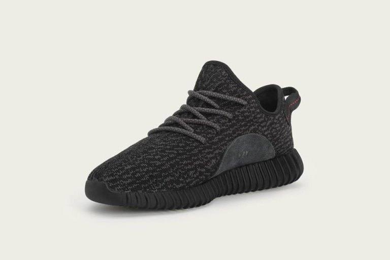 adidas-originals-yeezy-boost-350-black-side-960x640