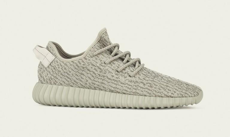 adidas-yeezy-boost-350-moonrock-store-list-01-1200x720
