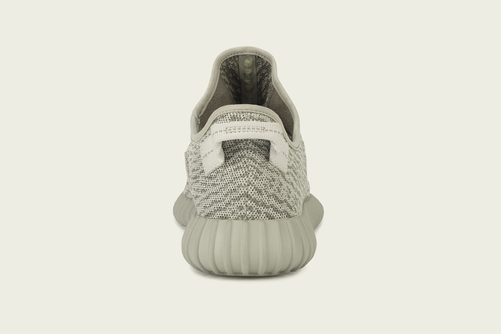 adidas Yeezy Boost 350 Moonrock Canadian Launch List – The Brag Affair 8d087e8cf