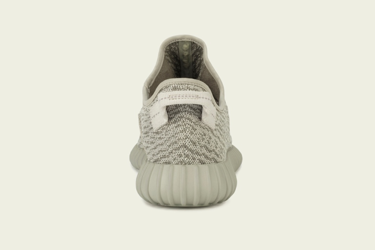 yeezy-boost-350-moonrock-official-announcement-5