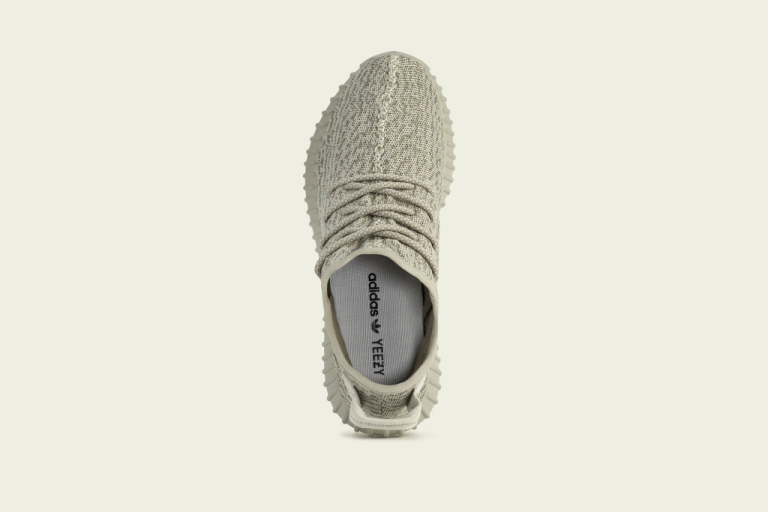 yeezy-boost-350-moonrock-official-announcement-7
