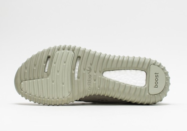 adidas yeezy boost 350 sohle