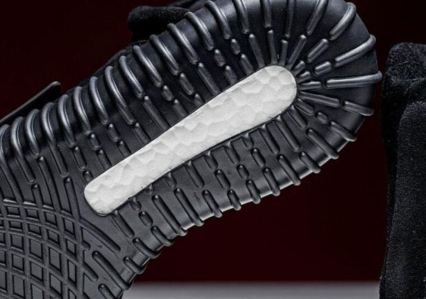 adidas-yeezy-750-boost-black-release-date-december-19-1