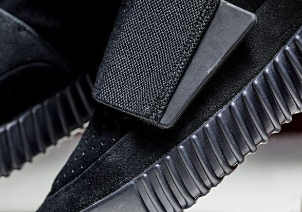 adidas-yeezy-750-boost-black-release-date-december-19-4