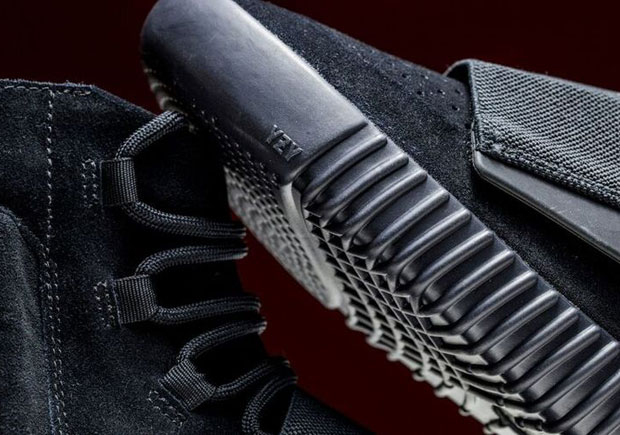 adidas-yeezy-750-boost-black-release-date-december-19-5