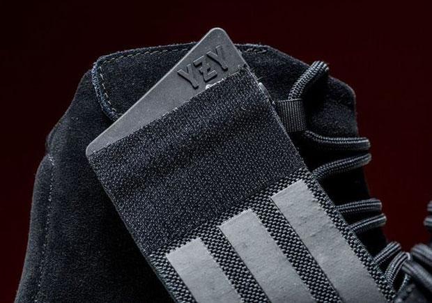 adidas-yeezy-750-boost-black-release-date-december-19-6