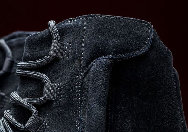 adidas-yeezy-750-boost-black-release-date-december-19-7