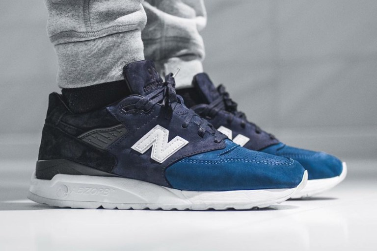 ronnie-fieg-new-balance-001