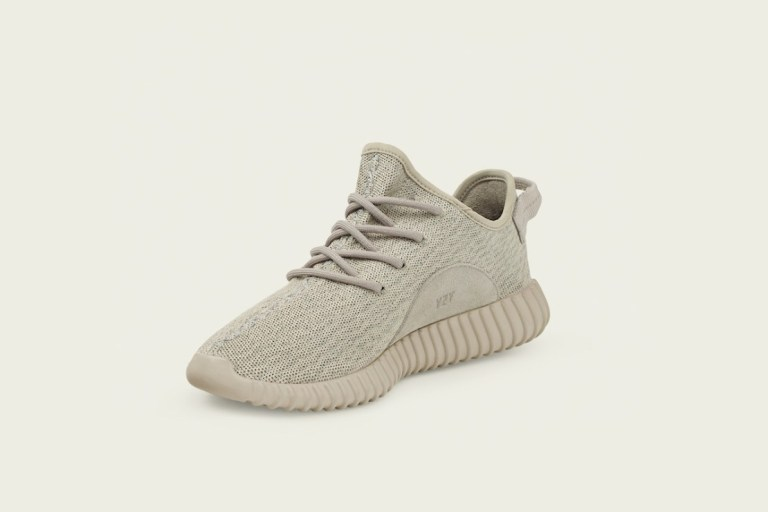 yeezy-350-boost-tan-4