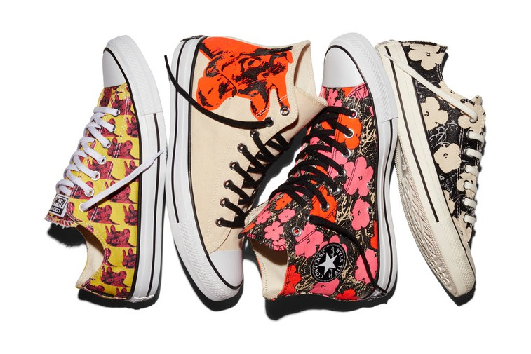 andy-warhol-converse-chuck-taylor-all-star-1