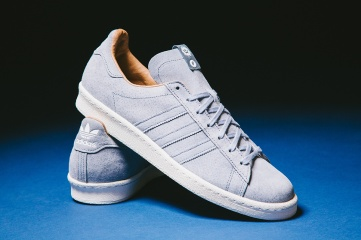 adidas-consortium-highsnobiety-ultra-boost-campus-80s-01