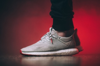 adidas-ultra-boost-uncaged-solebox-03