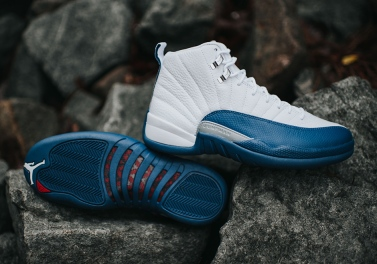 air-jordan-12-french-blue-april-2nd-release-date-011