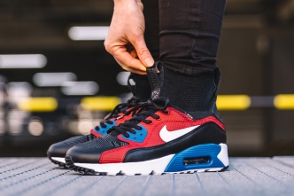 nike-air-max-90-ultra-superfly-t