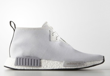 adidas-nmd-chukka-white-mesh-5-620x435
